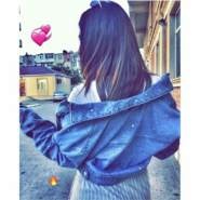 vas0779's profile photo
