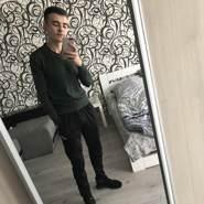 aleksandrch527263's profile photo