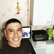emilioe909050's profile photo
