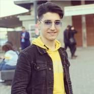 ferhatk447555's profile photo