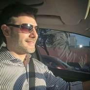 userbyqga82765's profile photo