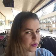milica69655's profile photo