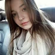 jasika859437's profile photo