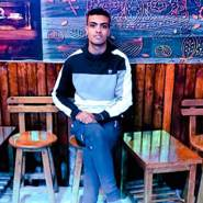 yousefm326311's profile photo