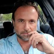 john_william123's profile photo