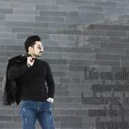 alim585's profile photo