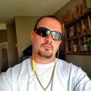 dennish741462's profile photo