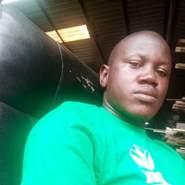 omulangilam's profile photo