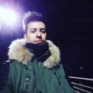davi314454's profile photo