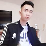 manhd02's profile photo