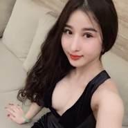 nan4196's profile photo
