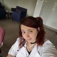 enolar480010's profile photo