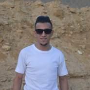 aliweka74's profile photo