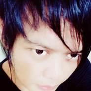 userh906's profile photo