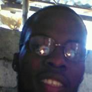 jeffmercure1986's profile photo