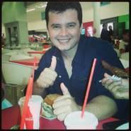 bismarkanezsalazar's profile photo