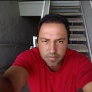 thiagovictor81's profile photo