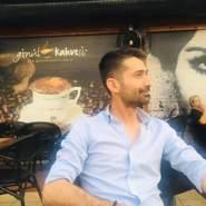 ramazank376109's profile photo