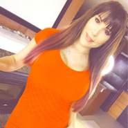 sarah488987's profile photo