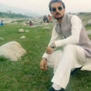 shahbazw214733's profile photo