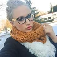 valerie2243's profile photo