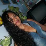 mariar633357's profile photo