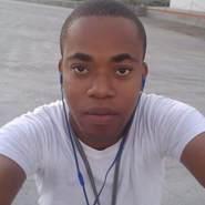 raymondj390975's profile photo