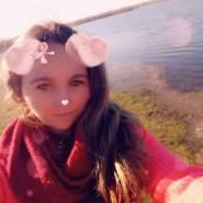 clarab492715's profile photo