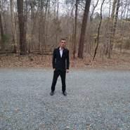 josephb222044's profile photo