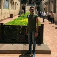 minak98's profile photo