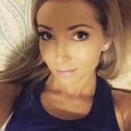 jessica101016's profile photo