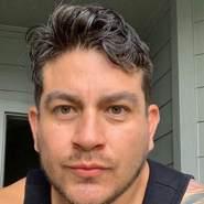 andersonhale's profile photo