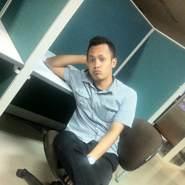 abdul9245's profile photo
