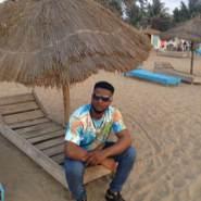 clintonc475023's profile photo