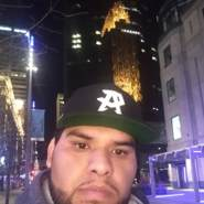 amadog19's profile photo