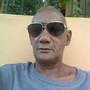 antoniosantos120's profile photo