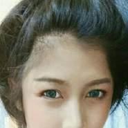 lusia047357's profile photo