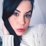 ibisgeorge2's profile photo