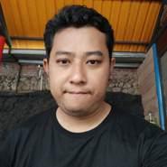 davidp740002's profile photo