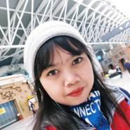 hyuna17wijaya's profile photo