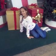 alejandrac519115's profile photo