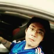 kenichi0922's profile photo