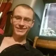 ryans644298's profile photo
