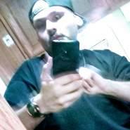 joeyr98's profile photo