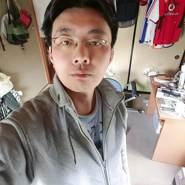 kenichih130070's profile photo