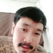 useronrdb601's profile photo
