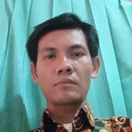 rudiana42759's profile photo