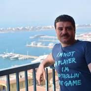 farestamer2007's profile photo