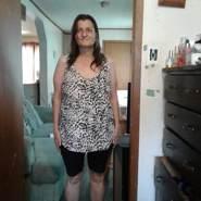 elizabethm526394's profile photo