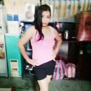 maricrisg887031's profile photo
